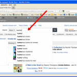 Google Adwords for Newbs: Secret to Keyword Selection