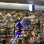 Guest Post: Speak at Service Clubs to Market your New Business (Or Book) by Christopher Austin