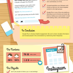 Guest Post and Infographic: Social Media Etiquette by Russel Cooke