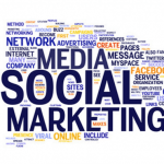 Guest Post: A Road Map To A Successful Social Media Marketing Campaign by John Kelly