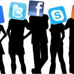 Guest Post: The Application of Social Media in Business Administration by Katherine William