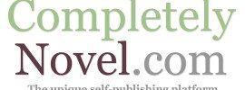 rp_CompletelyNovel-Logo-2Lines-unique_zpse81rhyee.jpg