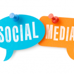 Guest Post: Reasons Why Content is Important for Social Media Marketing by Serina Levis