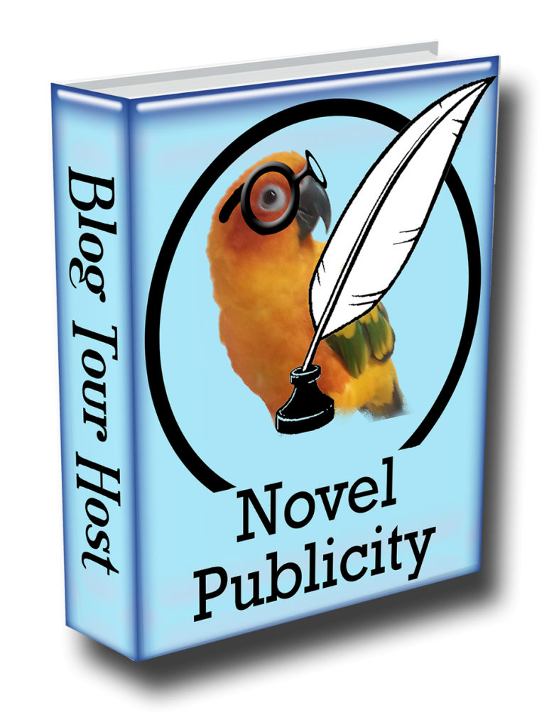 Book Tours, Editing, Illustratons, Book & Website Design