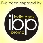 Affordable Indie Promotions