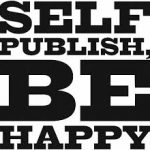 Guest Post: How to Successfully Self-Publish a Kindle eBook by Evelyn Golston