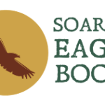 A Buzzard in Eagle's Clothing: This is Not MY Soaring Eagle Books! #AuthorsBeware
