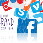 Guest Post: Defining a Great Social Media Strategy for Your Brand or Company by Jenny Gunn