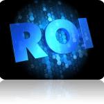 Guest Post: Four Ways to Find Better ROI and Values on Digital Marketing by Kate Cross