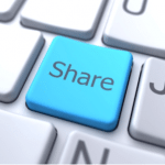 Guest Post: Making Your Content Go Viral- Reach Millions by John Kelly
