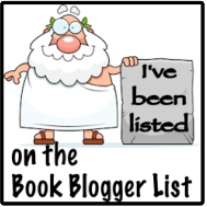 Need a Book Blogger?