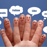 Guest Post: Facebook Marketing – Facebook is Going Nowhere by Sheena Mathieson