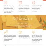 Infographic: Tips for Freelancers by Invoice2Go